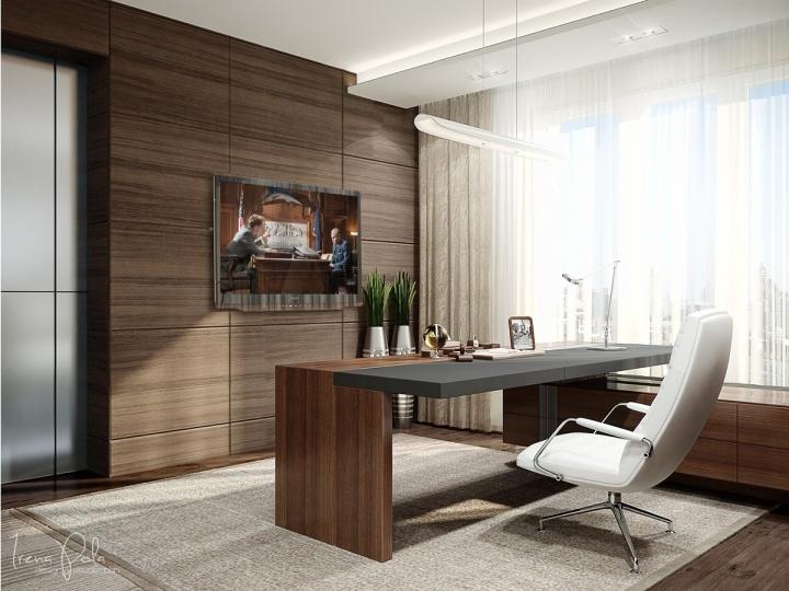 new-home-office-design-ideas-like-architecture-u0026-interior-design-follow-us-